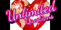 UnlimitedQuestions's avatar