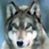unlobogris's avatar