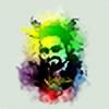 UnlockOo's avatar