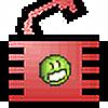 unlockplz's avatar