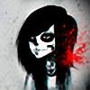 Unloved-Jin-Umi's avatar