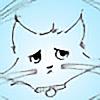 unlovedkittens's avatar