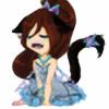 Unlovedneko-chan94's avatar