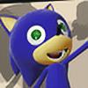 Unlucky-Requiems's avatar