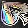UnluckyAmulet's avatar