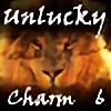 Unluckycharm6's avatar