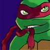 unluckyduckie's avatar