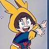UnluckyLapin's avatar