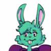 UnluckyNight's avatar