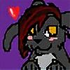 Unluckyshadow13's avatar
