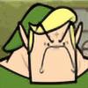 UnluckyToonLink's avatar