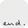 unlvtd-leavez's avatar
