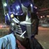 UnManuel's avatar
