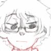 Unmarked-Boy's avatar