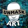 UnmaskArt's avatar