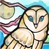 Unmei-Wo-Hayamete's avatar