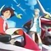 unmei13's avatar