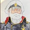 Unmeink's avatar