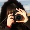 Unmoun's avatar