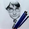 unnabanana's avatar