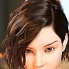 unnamed47's avatar