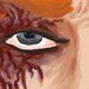 UnnamedAgain's avatar