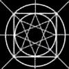 unnamedagent's avatar