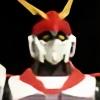 Unnamedcannonfodder's avatar