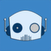UnnamedOpera's avatar