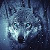 UnnamedWatcher's avatar