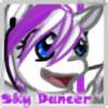 unnamedwolf's avatar