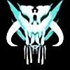 unnamedyt's avatar