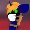 UNnatural96's avatar