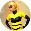 UnnecessaryChari's avatar