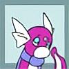 Unnerve's avatar
