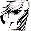 Unnop64's avatar