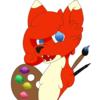 unnormalnerd's avatar