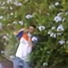 unnota's avatar