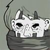 unnoticeable-me's avatar