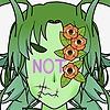 Unnotrichard's avatar