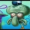 Uno4165's avatar