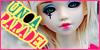 UNOA-CANDY's avatar