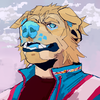 UNOCARD's avatar