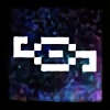 Unoculus's avatar
