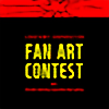unofficialeventfan's avatar