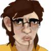 unofficialperson's avatar