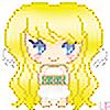 UnoFu's avatar