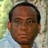 unohuu's avatar