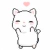 Unoki's avatar