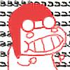 UnoMasTiempo's avatar
